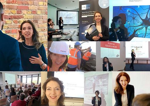 CC Work Collage jpg.jpg