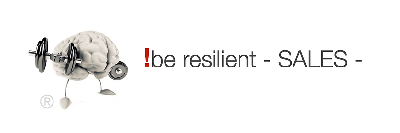 Marke !be resilient - SALES - .png