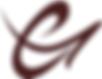 Corinna-Cremer_Logo_symbol_2015-CMJN.png
