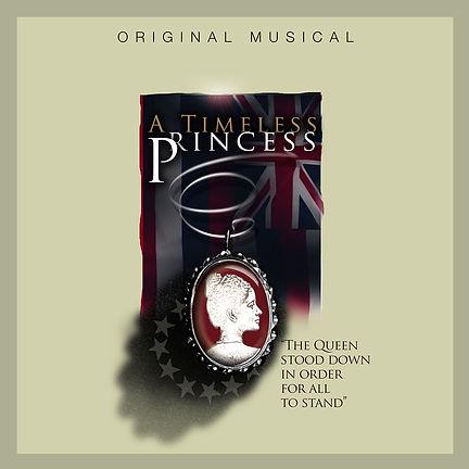 ATP.Originalmusical.cover.art.jpg