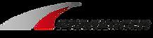 Rudskogen_logo.webp