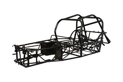 mk-indy-rx-5-chassis-003.jpg