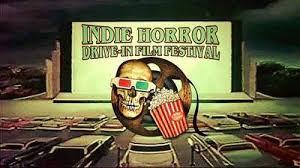 indie horror film fesitval.jpg