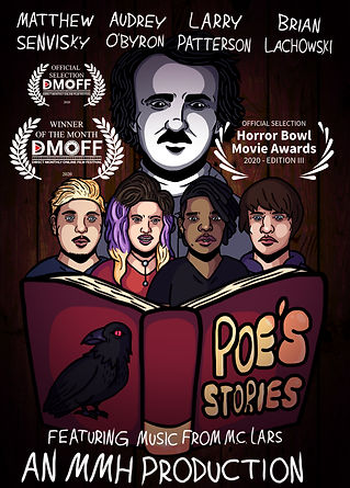 Poes Stories Poster.jpg