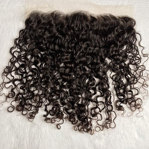 burmese hd lace frontals