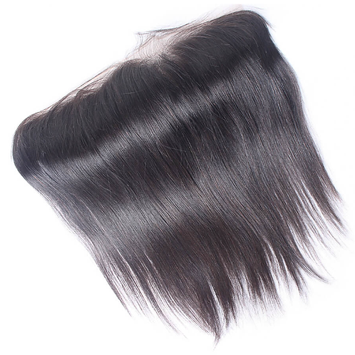 malaysian 13x4 lace frontals