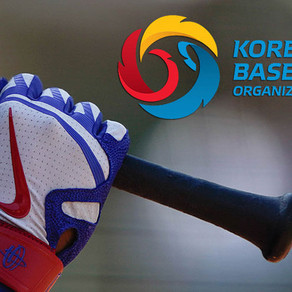 Is the KBO Better Than the MLB?