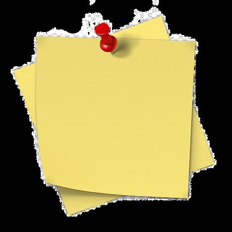 post-it-note-paper-sticker-sticky-notes-
