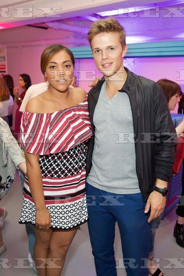 with Miquita Oliver 06.08.12 by JABPromotions-Rex Features.jpg