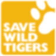 Save Wild Tigers Logo#28D4F.jpg