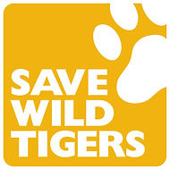 Save Wild Tigers Logo#28D4F.jpg
