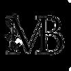 Logo_Marie_Bretagnolle_noir.png