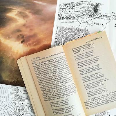 Marie_Bretagnolle_Tolkien_8.jpg