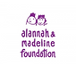 Alannah & Madeline Foundation.png