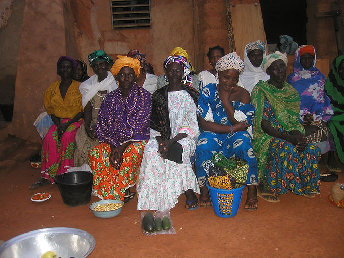 Burkina_Faso_-_Bobo_Vendors