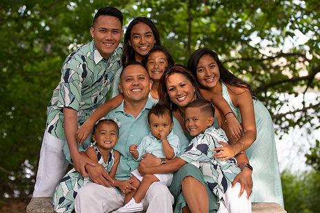Rutz Family_8.jpg