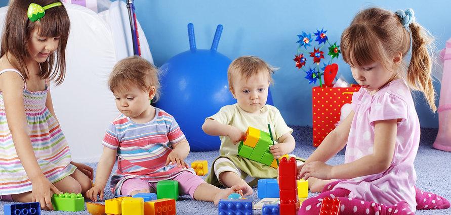 children building together.jpg
