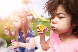 blowing bubbles.jpg