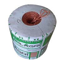 ficelle-palissage-vignes-700-rouge-rouil