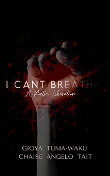I Can't Breathe front cover.jpg