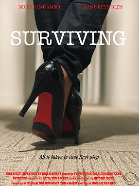 Surviving Poster.PNG