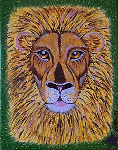 Mama Lion.jpg