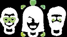 Recrutement-green.png