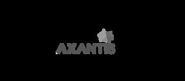 logos entreprises-14.png