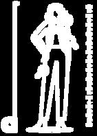 mesure-woman-SITE-WEB-WINK_edited.png