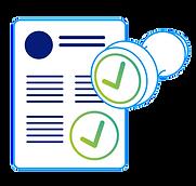 AUTHENTIFICATION-CV.png