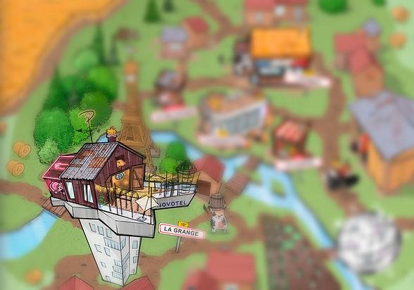 Village-Pedzouille-V5-full-pour-site.jpg