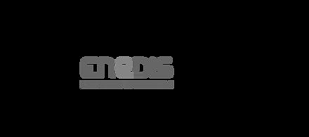 logo entreee-14.png
