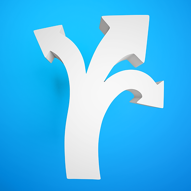 Tributary Logo 1024 blue.png