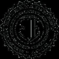Empier Logo.png