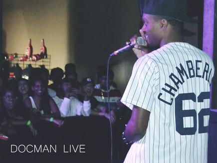 Docman Live