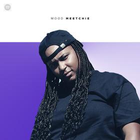 Mood Meetchie Spotify Playlist.jpg