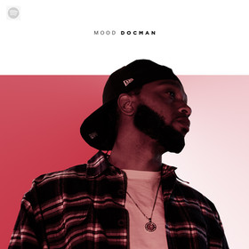 Mood Docman Spotify Playlist.jpg