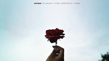 New Album New Docman