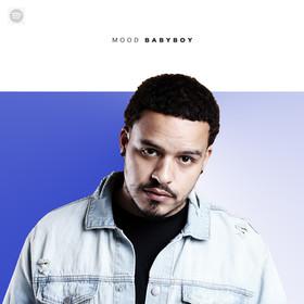 Mood Babyboy Spotify Cover.jpg