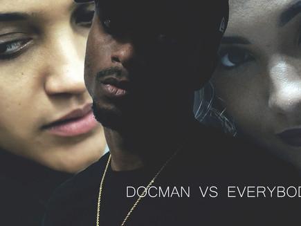 Docman vs Everybody