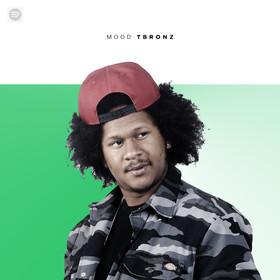 Mood TBronz Spotify Playlist.jpg