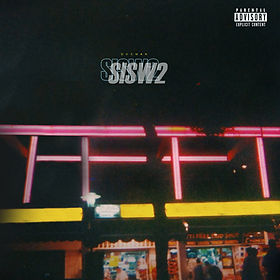Streets IS Still Watching 2 COVER ART co