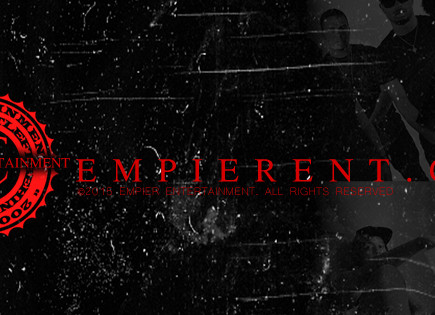 """COMING SOON: Meetch and Jay talk Empier's """"Studio X"""""""