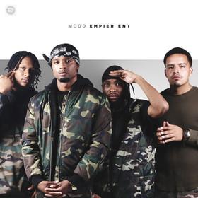 Mood Empier ENT Spotify Playlist.jpg