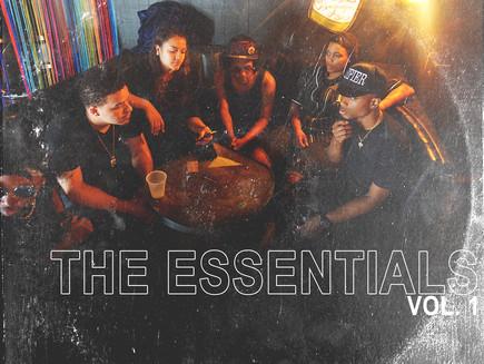 The Essentials Vol. 1