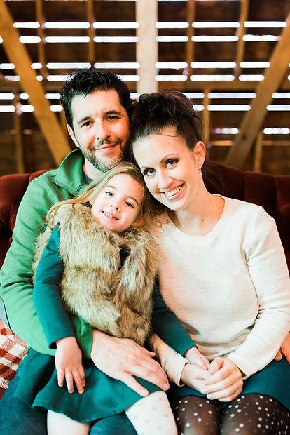 larryfamily.jpg