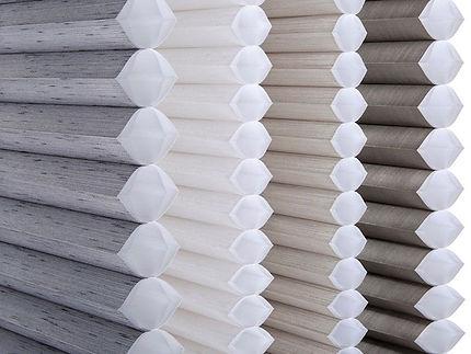2018_Duette Fabric Detail.jpg