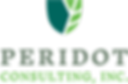 PC_Logo_Consulting_Vertical_RGB_200px.pn