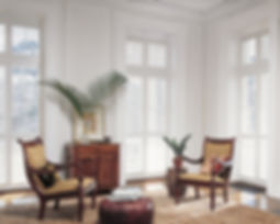 heritance_fronttiltbar_livingroom_1-300x