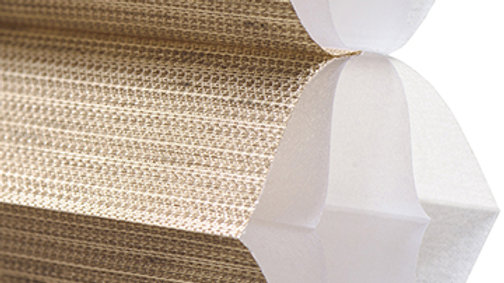 Hunter Douglas Duette® Honeycomb Shades
